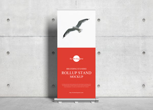 Free-Branding-Standee-Roll-Up-Stand-Mockup-300.jpg