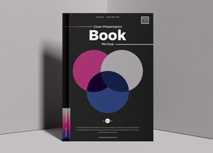 Free-Cover-Presentation-PSD-Book-Mockup-300.jpg