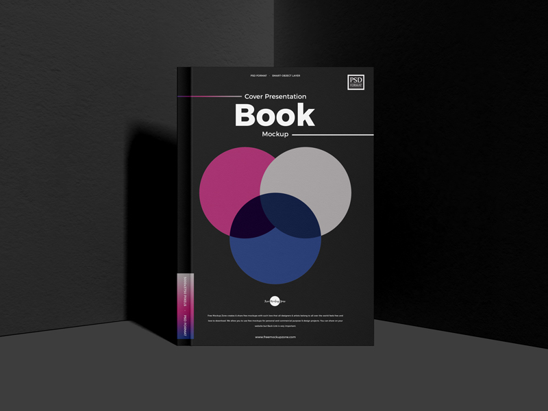 Free-Cover-Presentation-PSD-Book-Mockup-600