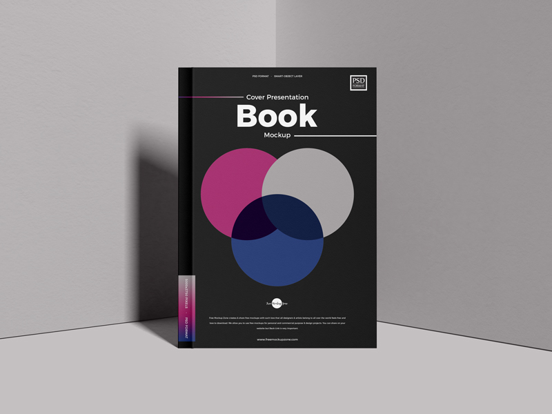 Free-Cover-Presentation-PSD-Book-Mockup