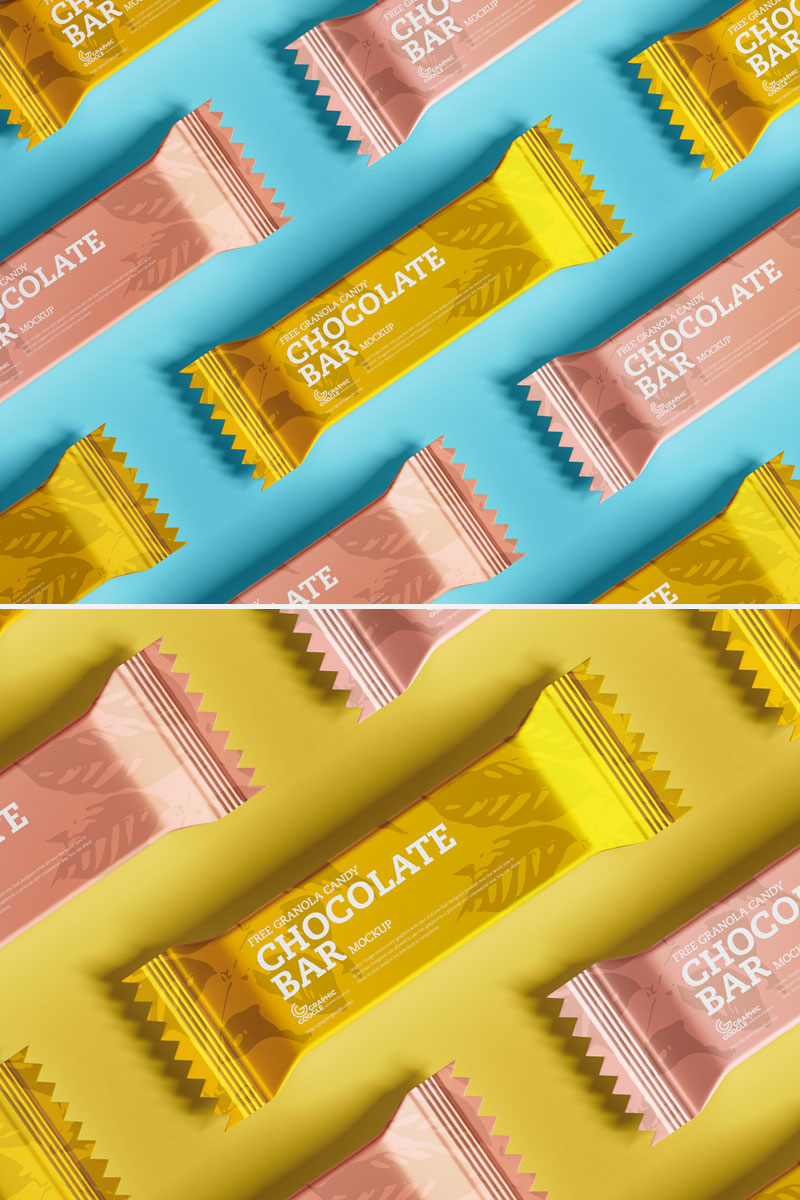 Free-Chocolate-Bar-Candy-Sachet-Mockup-PSD