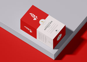 Free-Premium-Product-Box-Packaging-Mockup-PSD-300.jpg