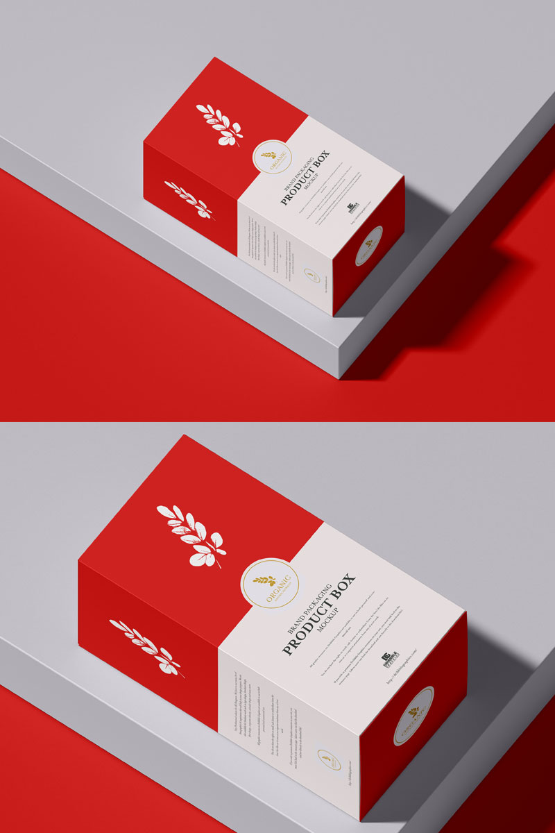 Free-Premium-Product-Box-Packaging-Mockup-PSD