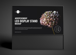 Free-Advertisement-LED-Display-Stand-Mockup-300.jpg