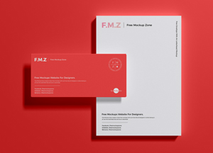 Free-Envelope-With-A4-Letterhead-Mockup-PSD-300.jpg