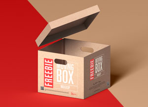 Free-Fabulous-Craft-Box-Packaging-Mockup-PSD-300.jpg