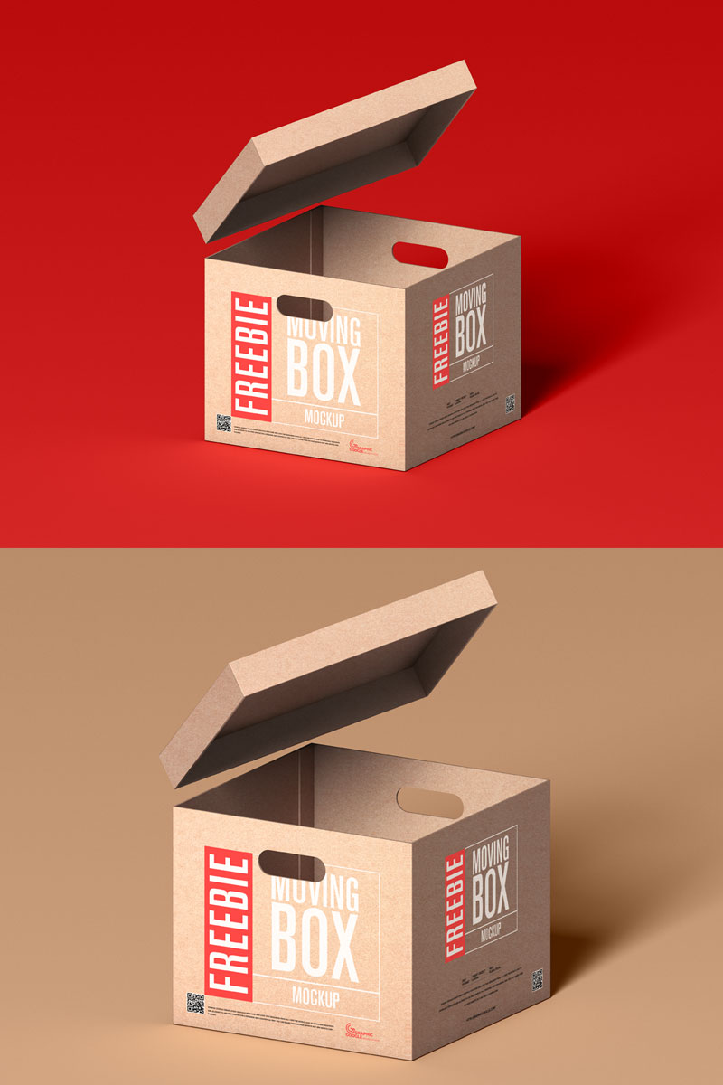 Free-Fabulous-Craft-Box-Packaging-Mockup-PSD