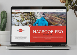Free-Front-View-Macbook-Pro-Mockup-PSD-300.jpg
