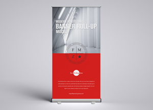 Free-Modern-Advertising-Banner-Roll-up-Mockup-300.jpg