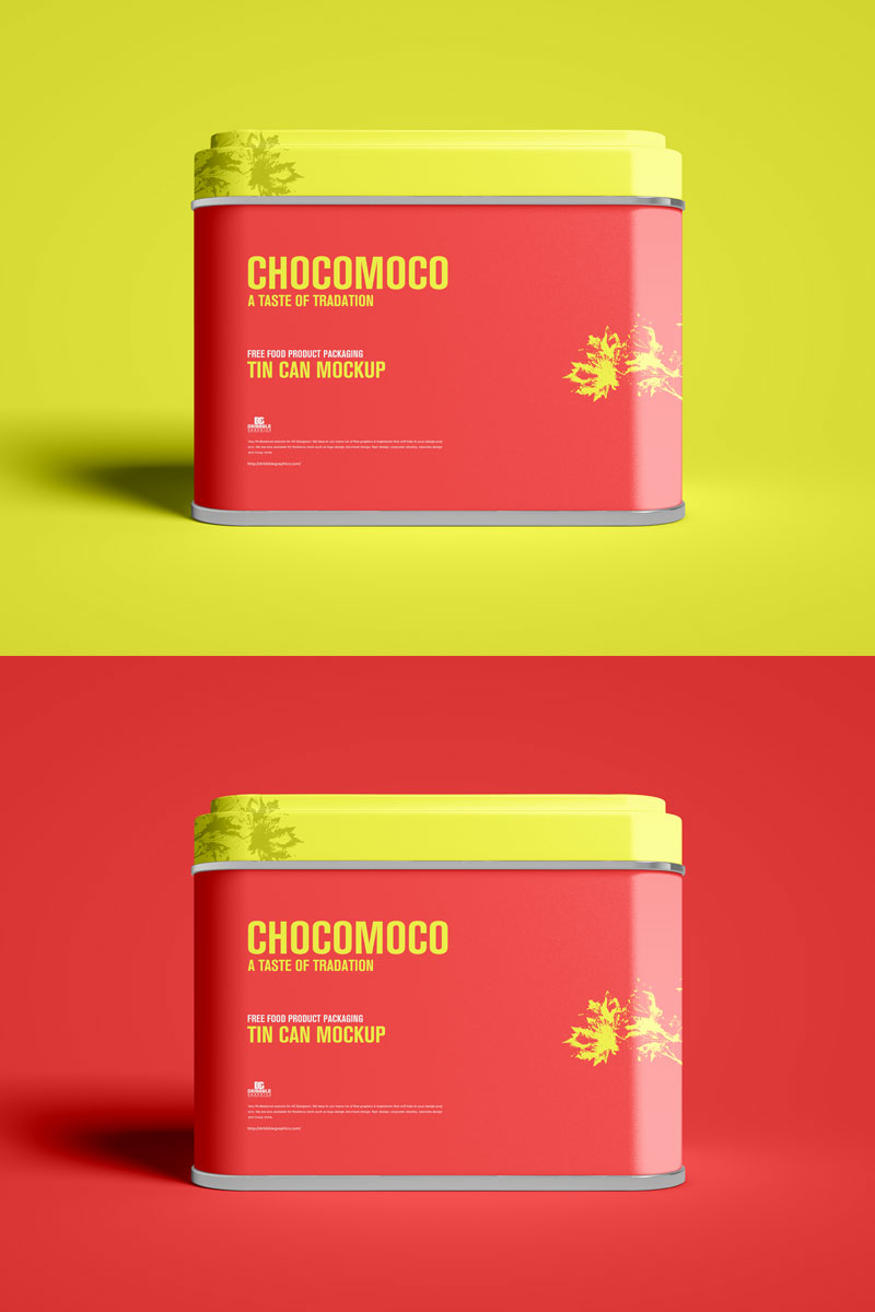 Free-Product-Packaging-Tin-Can-Mockup-PSD