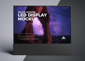 Free-Advertising-LED-Display-Banner-Mockup-PSD-300.jpg
