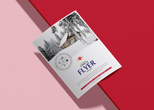 Free-PSD-Curved-Paper-A4-Flyer-Mockup-300.jpg