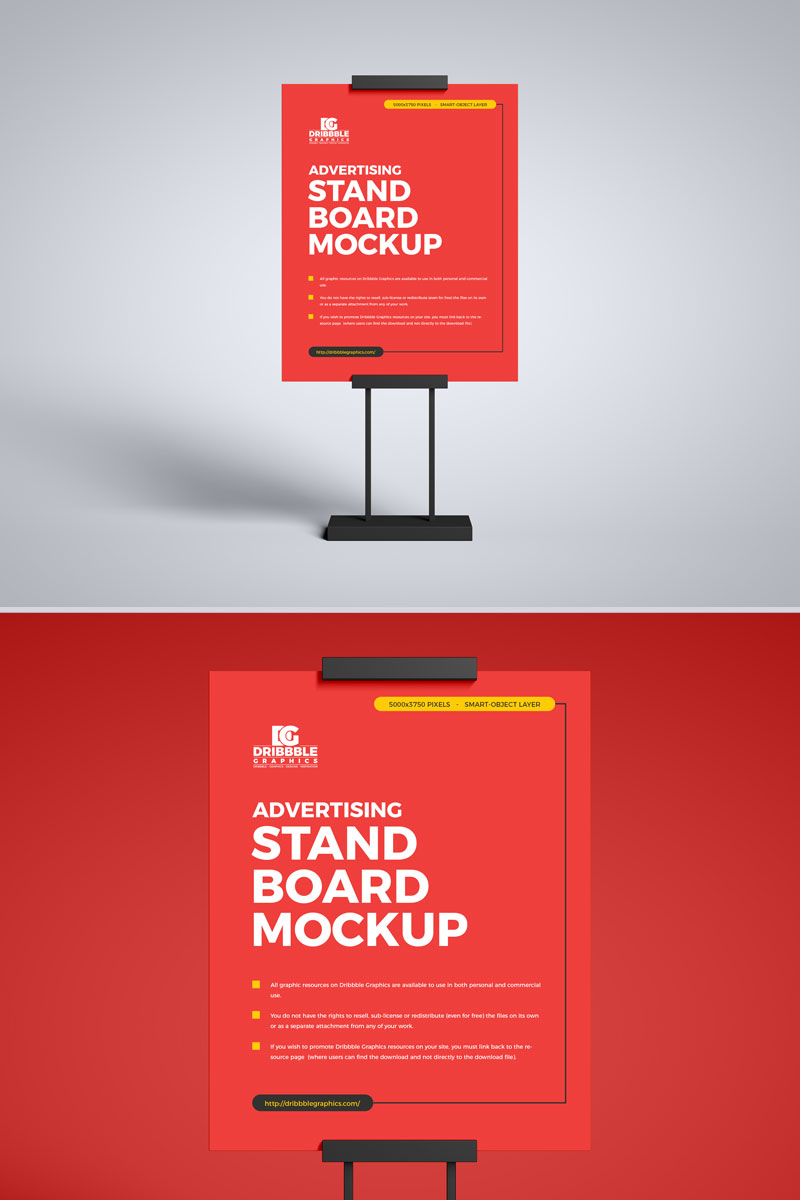 Free-Advertising-Stand-Banner-Mockup-PSD