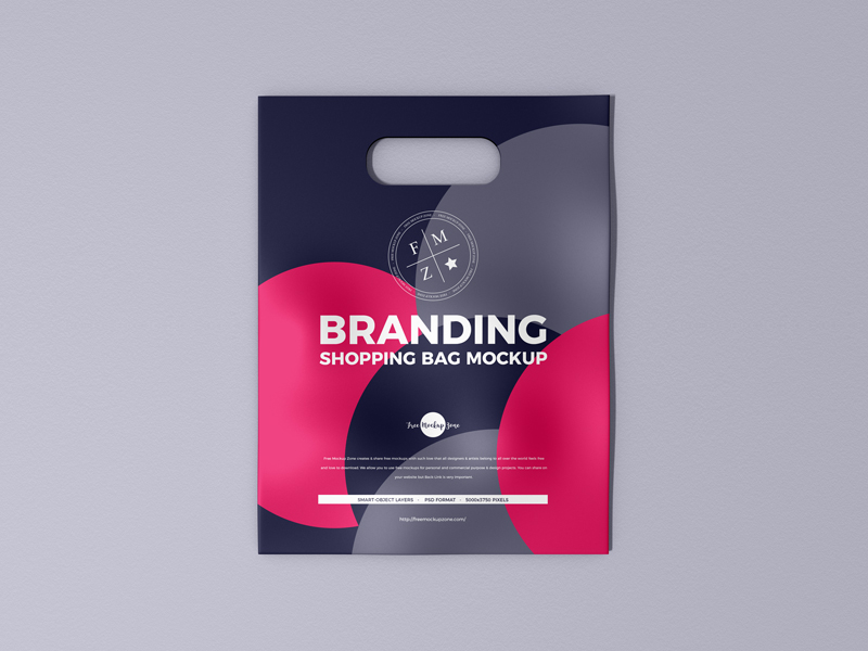 Free-Branding-Shopping-Bag-Mockup-600