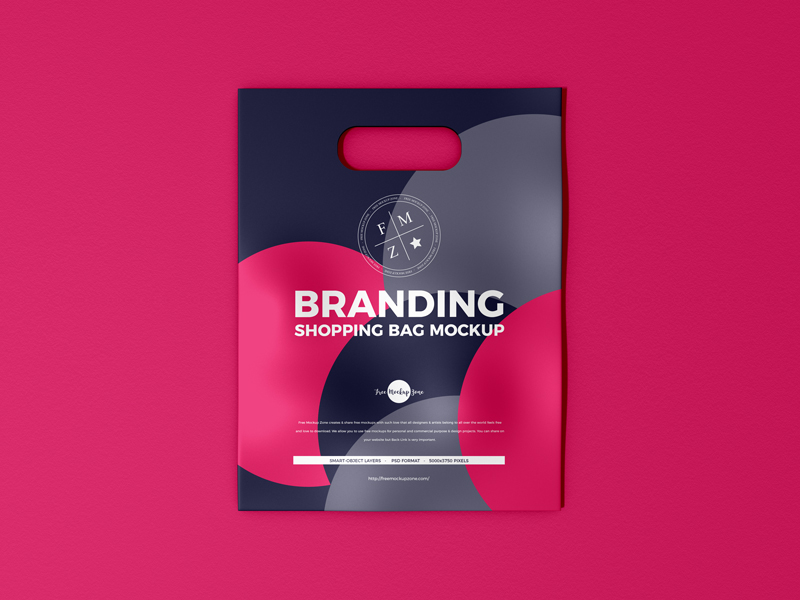 Free-Branding-Shopping-Bag-Mockup