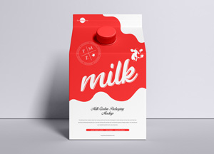 Free-PSD-Milk-Carton-Packaging-Mockup-300.jpg