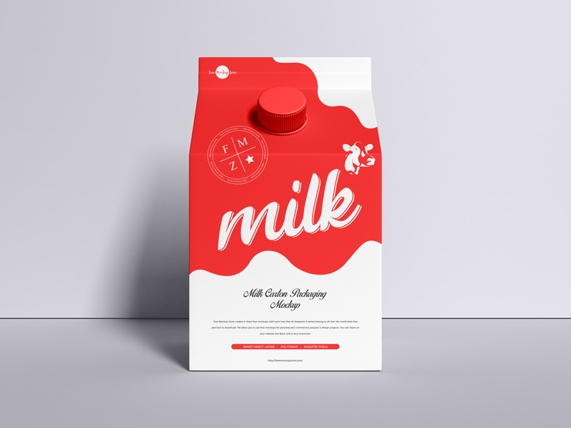 Free-PSD-Milk-Carton-Packaging-Mockup