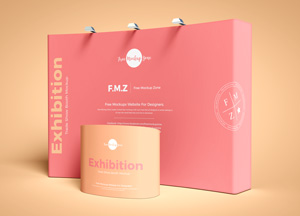 Free-Exhibition-Trade-Show-Booth-Mockup-300.jpg