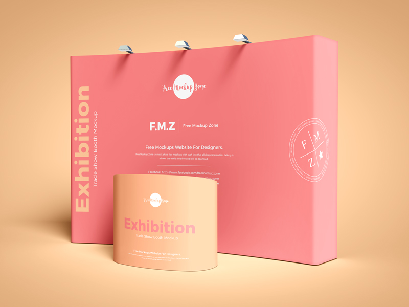 Free-Exhibition-Trade-Show-Booth-Mockup-600