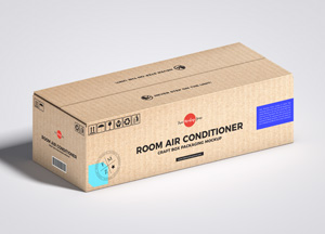 Free-Room-Air-Conditioner-Craft-Box-Packaging-Mockup-300.jpg