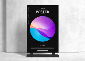 Free-Front-View-Stand-Poster-Mockup-300.jpg