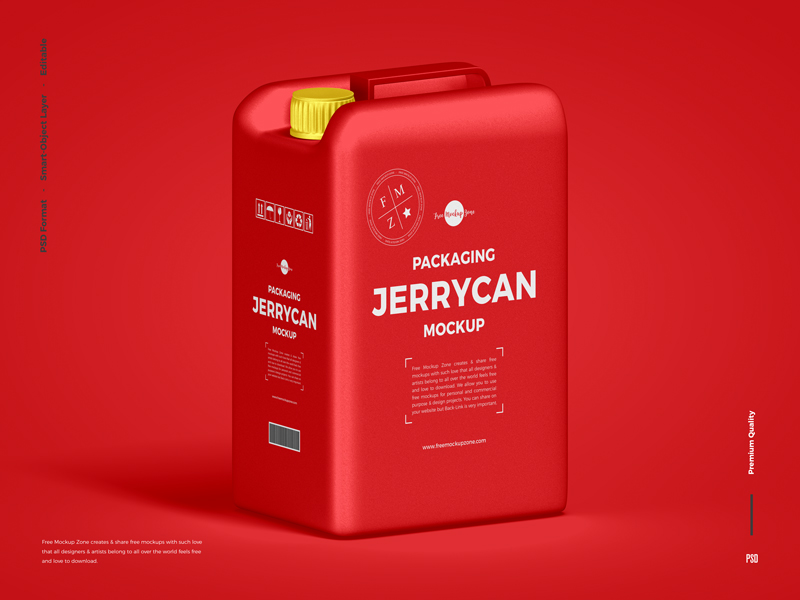 Free-Packaging-Jerrycan-Mockup-600