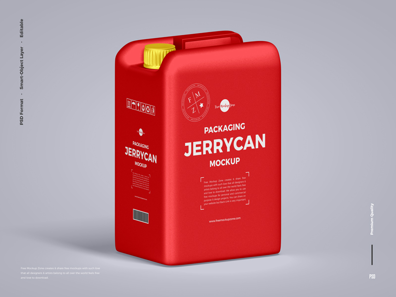 Free-Packaging-Jerrycan-Mockup