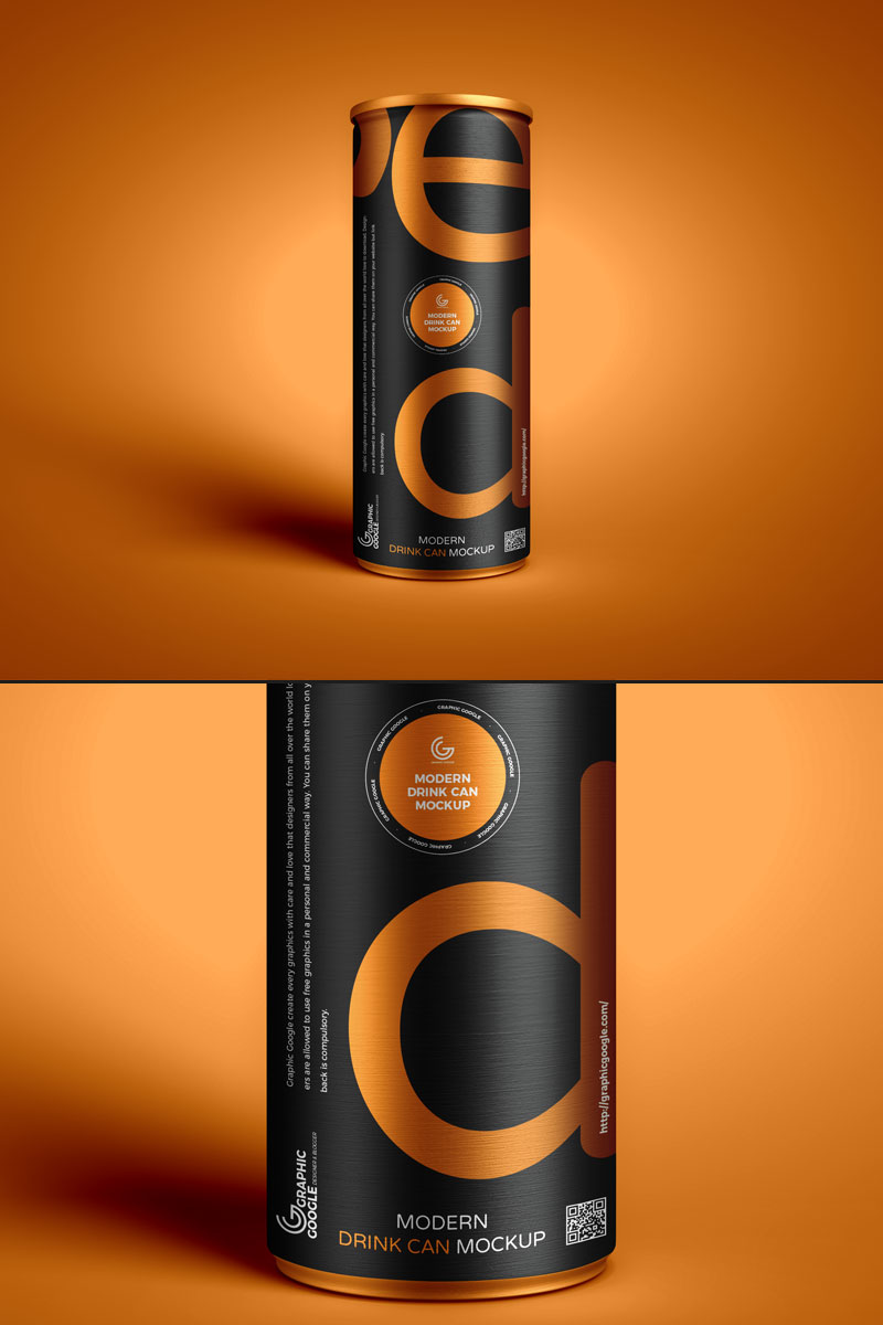 Free-Energy-Drink-Tin-Can-Mockup