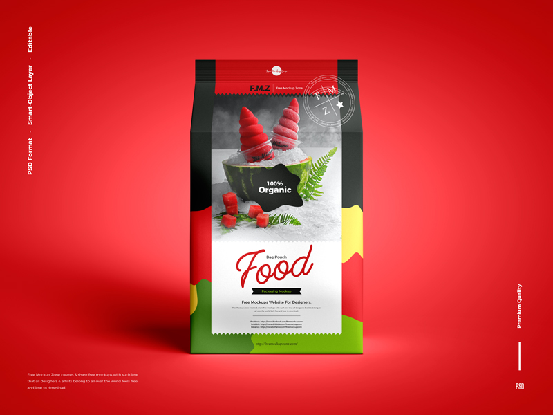 Free-Food-Bag-Pouch-Packaging-Mockup-600