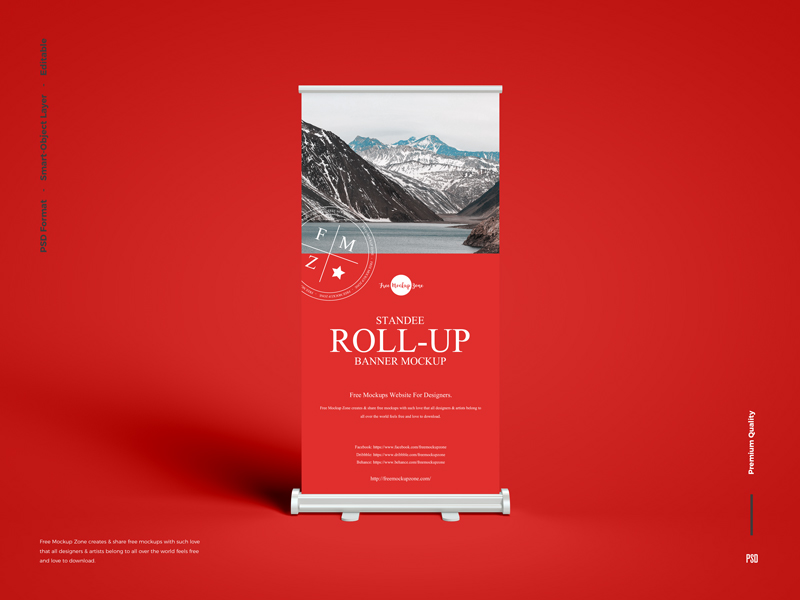 Free-Standee-Roll-Up-Banner-Mockup-600