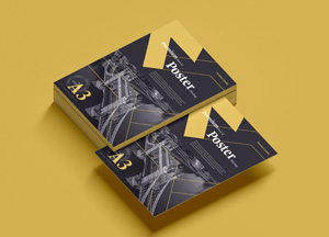 Free-Stack-of-A3-Poster-Mockup-300.jpg