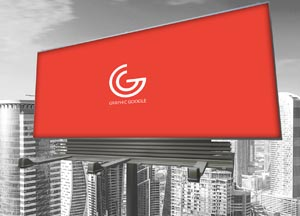 Free-Billboard-Mockup-For-Advertisement-300.jpg