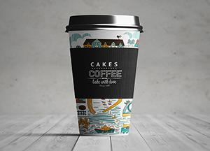 Free-Classy-Coffee-Cup-Mockup.jpg