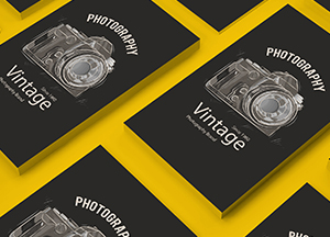 Free-Prime-Business-Card-Mockup.jpg