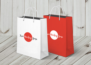 Free-Awesome-Shopping-Bag-Mockup-600.jpg