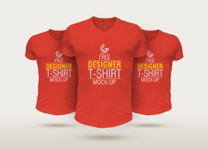 Free-Designer-T-Shirt-Mockup-PSD-600.jpg