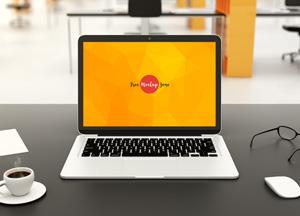 Free-Modern-Workplace-Laptop-Mockup-600.jpg