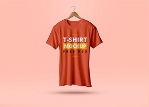 Free-PSD-T-Shirt-Mockup.jpg
