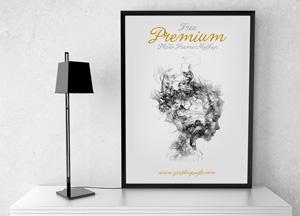Free-Psd-Premium-Photo-Frame-Mockup-300.jpg