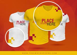 T-Shirt-Mockup-Preview.jpg