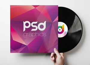 Free-Vinyl-Record-Cover-PSD-Mockup-600.jpg