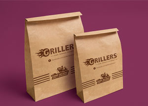 Coffee-Tin-Tie-Bag-Packaging-Mock-up-PSD-For-Graphic-Artists.jpg