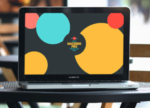 Free-MacBook-Pro-Mock-up-Psd-Mockup-Zone.jpg