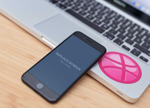The-Incredible-Black-Matte-iPhone-7-Mock-up-9-PSD-For-Designers-free-mockup-zone.jpg