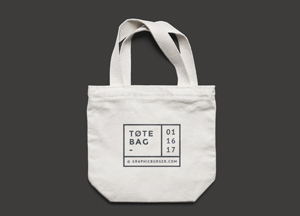Free-Canvas-Tote-Bag-MockUp-300.jpg