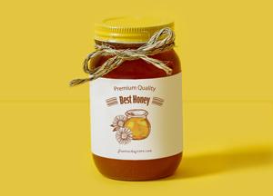 Free-Honey-Bottle-Label-Mock-up-Psd-For-Packaging-300.jpg