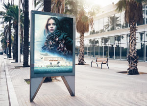 Free-Street-Display-Billboard-Mock-up-For-Advertisement.jpg