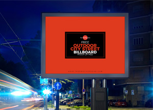 Free-Outdoor-City-Street-Billboard-Mock-up-For-Advertisement-2017.jpg