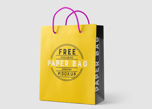 Free-Beautiful-Paper-Shopping-Bag-MockUp-Psd-Template-2017.jpg