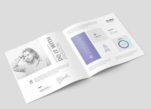 Free-Square-Brochure-MockUp-Psd-2017.jpg